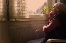 delier-bejaarden-herkennen