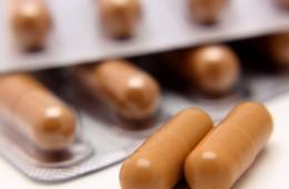 medicijnen-moeite-slikken-tips