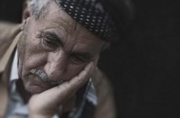 allochtone-ouderen-alzheimer