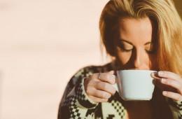 koffie-genieten-slikproblemen