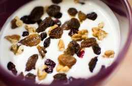 yoghurt-met-noten-eiwitten-parkinson
