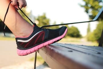 tips-bewegen-sporten