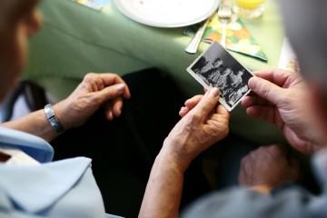 dementie-tips-herinneringen