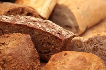 keuze-soort-brood-gezond