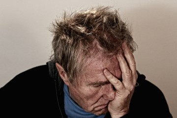 slapeloosheid-moeite-dementie