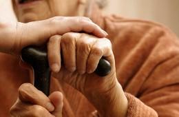 valpreventie-ouderen-tips