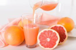 grapefruit-medicijnen