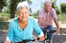 ouderen-vitamine-d-tekort