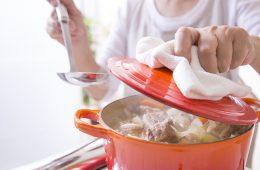 recepten hutspot winter