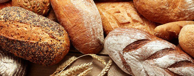 donker-brood-gezonder