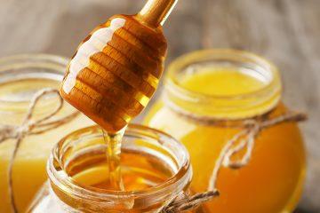 honing-fructose-glucose.