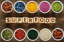 superfood-onzin