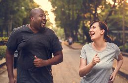 afvallen-tips-sporten