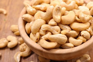 cashewnoten-minder-calorieen-etiket
