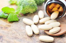 voedingssupplementen-nodig-overbodig