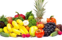 meer-groente-eten-tips