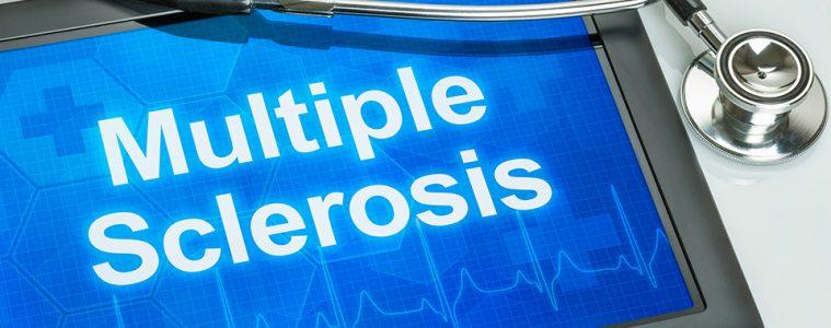multiple-sclerosis-wat-is-ms
