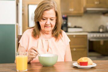 ondervoeding-voorkomen-tips